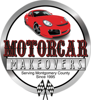 Motorcar Makeovers - Montgomery County, PA